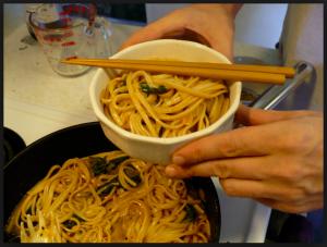 Jenis-jenis ramen di jepang