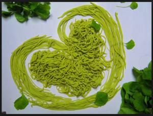 jual mie hijau mentah sehat dan berkualitas
